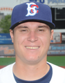 http://brooklyncyclones.com.ismmedia.com/ISM3/std-content/repos/Top/2014%20Pitchers/BRK%20Reyes.jpg