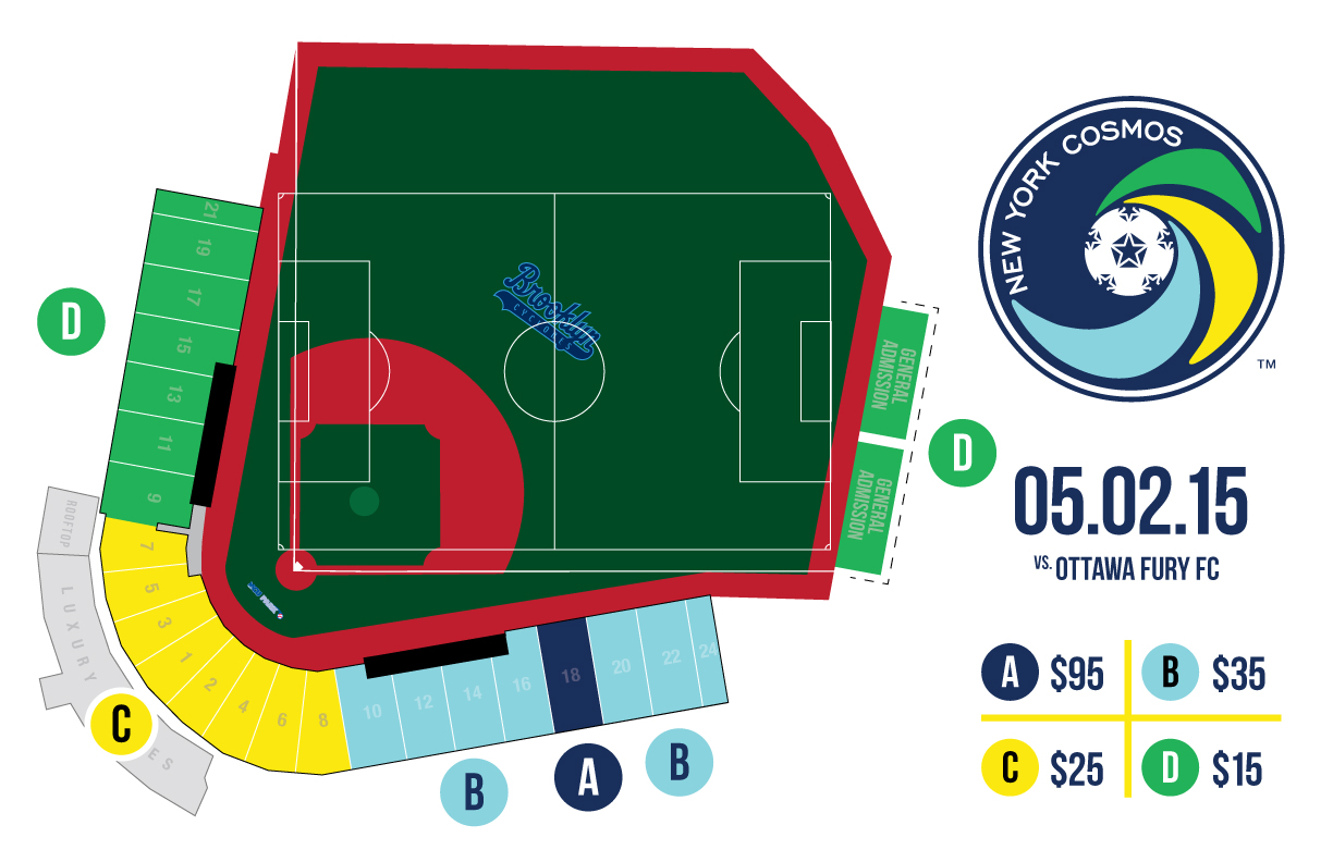 Image result for cosmos mcu park