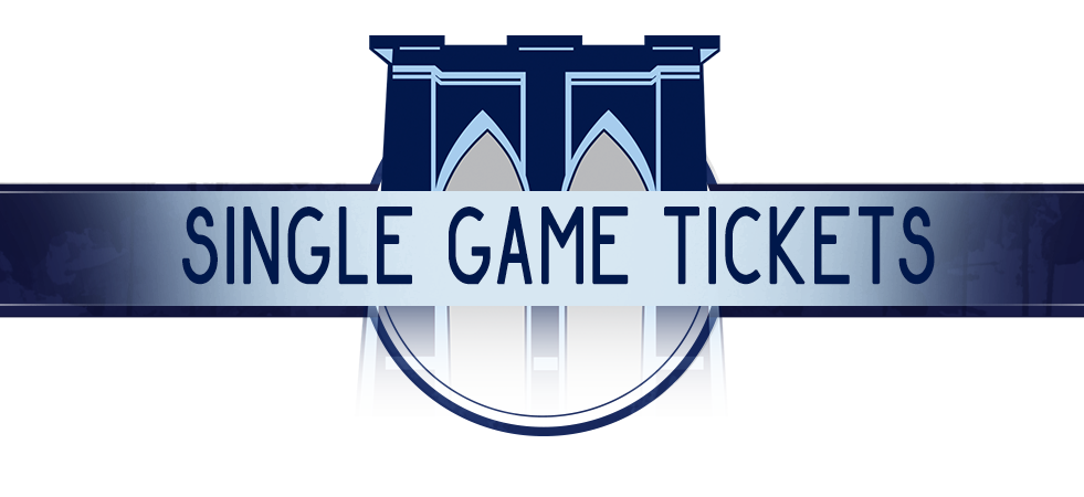brooklyncyclones com: Single-Game Tix