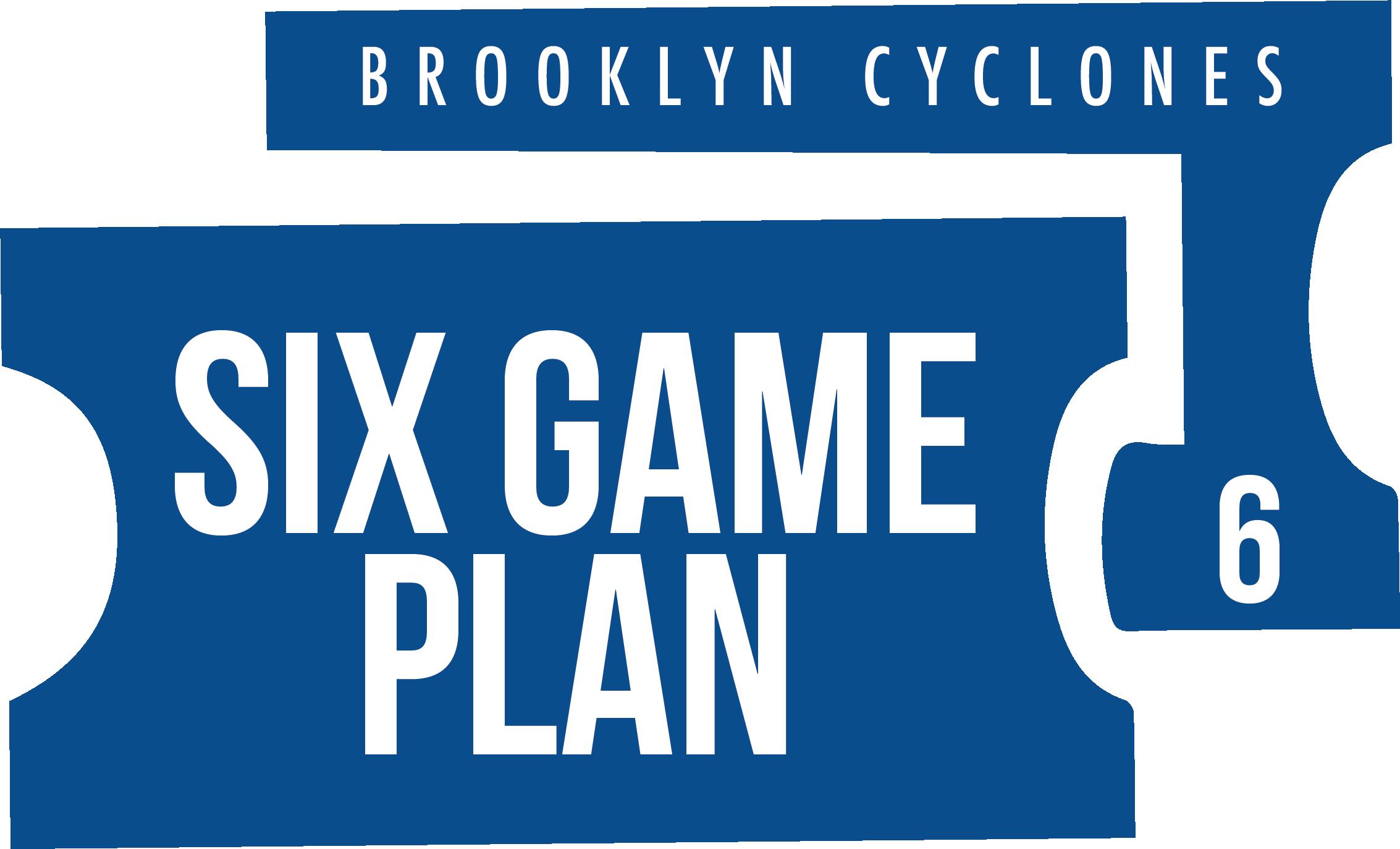 brooklyncyclones com mini plans