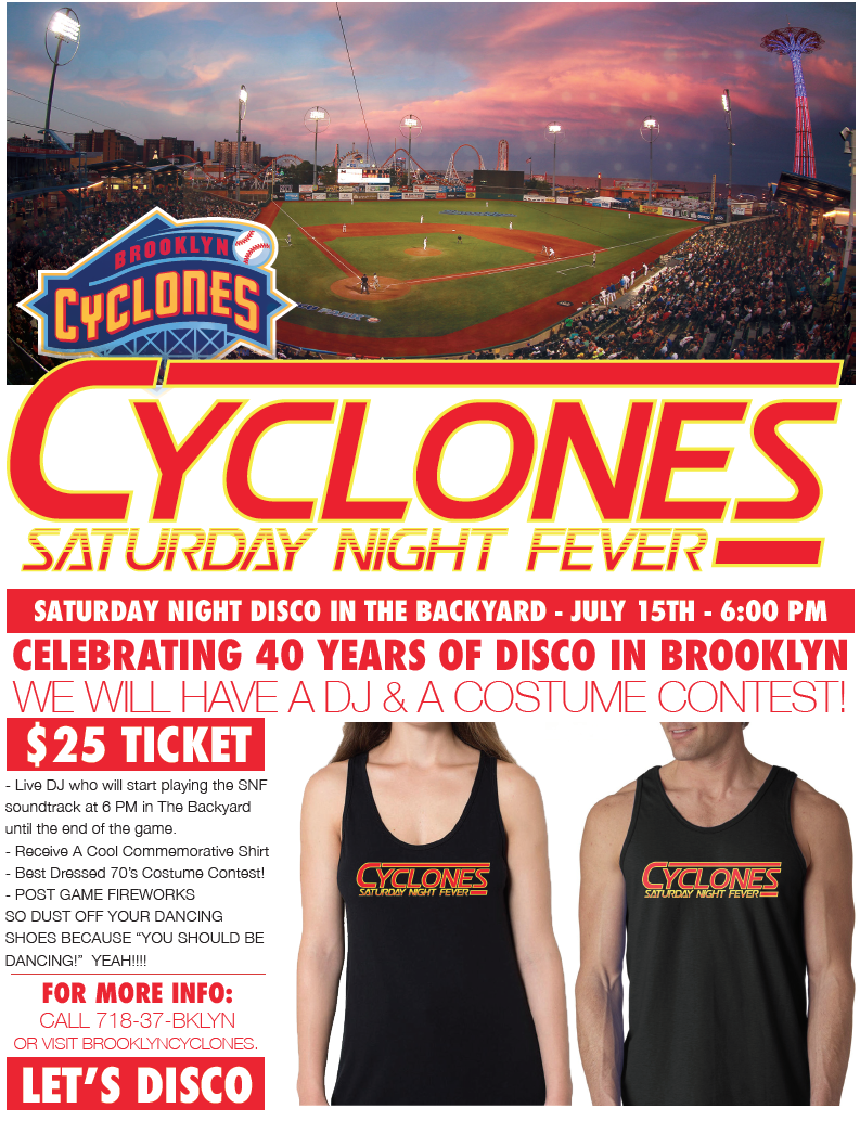 brooklyncyclones com news