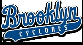 2015 Header Logo