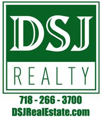DSJ Realty