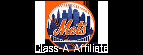 Single A Mets