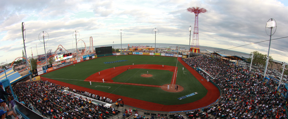 CYCLONES ANNOUNCE 2015 GAME SCHEDULE