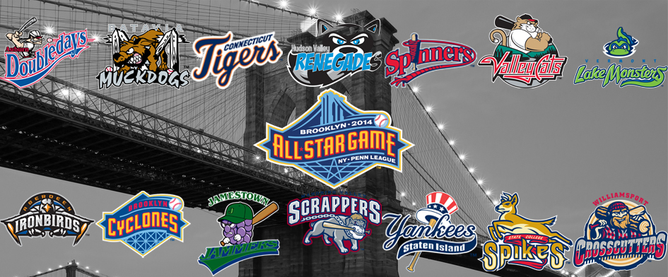 2014 NYPL ALL-STAR GAME ROSTERS ANNOUNCED