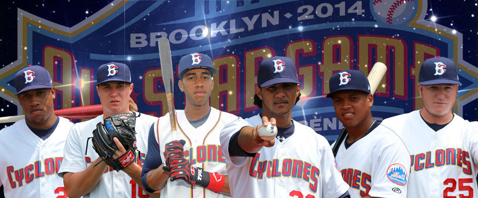 SIX CYCLONES SET TO SHINE AT THE NYPL ALL-STAR GAME