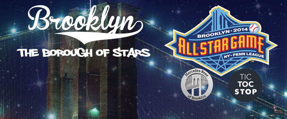YOUR GUIDE TO THE 2014 NYPL ALL-STAR GAME