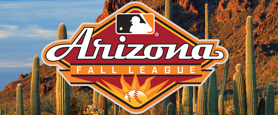 CYCLONES IN THE ARIZONA FALL LEAGUE