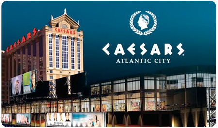 JOIN THE WOLFPACK AND HEAD TO CAESARS PALACE