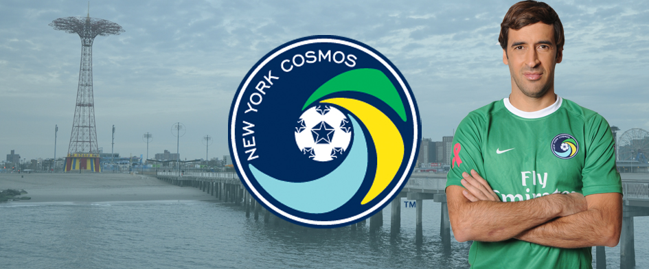 COSMOS SOCCER AT MCU PARK ON SALE NOW