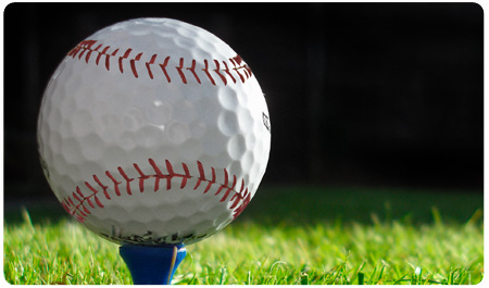 BROOKLYN CYCLONES CHARITY GOLF OUTING - JULY 26