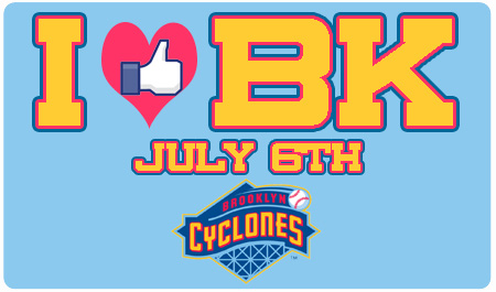SOCIAL MEDIA MADNESS AT MCU PARK JULY 6th
