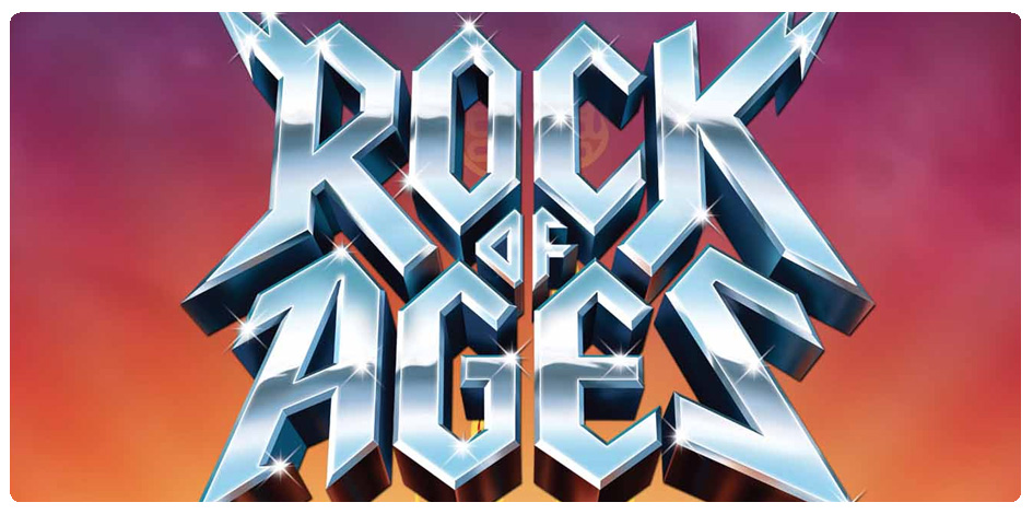 ROCK OF AGES AT MCU PARK -- AUGUST 14th