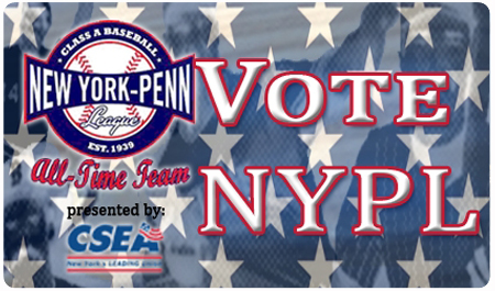 VOTE FOR THE NYPL ALL-TIME TEAM