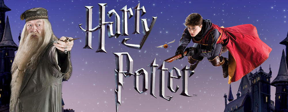 HARRY POTTER NIGHT AT MCU PARK THIS SUNDAY