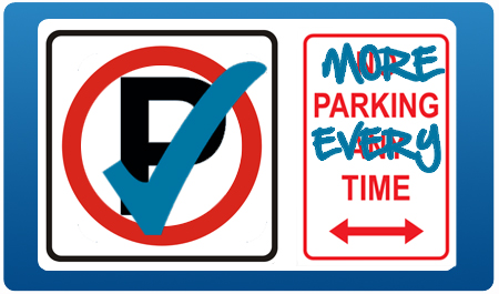 MORE PARKING AT MCU PARK THIS SUMMER