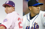 Muniz mlb alum copy copy.jpg