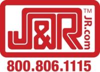 JRlogo2007.GIF