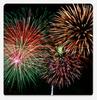 fireworks mini.jpg