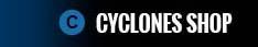 Cyclones Shop
